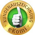 Top Bewertung Tuning-Dealer.com